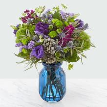 Winner Winner™ Bouquet