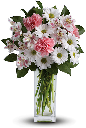 Sincerely Yours Bouquet