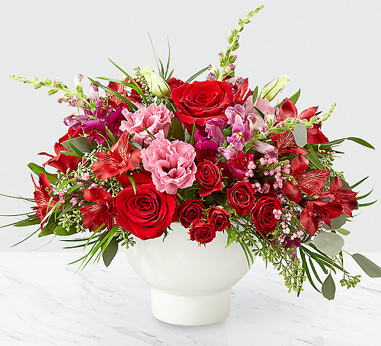 "Passion Picksâ""¢ Bouquet"
