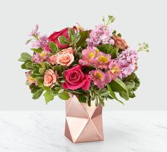 Sweetest Crush™ Bouquet