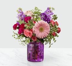 Purple Prose™ Bouquet®