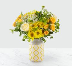 Hello Sunshine™ Bouquet