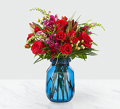 Made You Look™ Bouquet