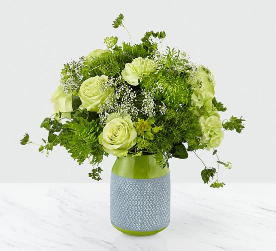 "Soft & Elegantâ""¢ Bouquet"