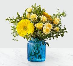 Something Blue™ Bouquet®