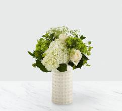 Pure Grace™ Bouquet